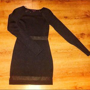 NWT Material Girl Dress